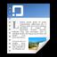 Modello Autorizzazione Sanitaria_Presidio Sanitario MA11_luglio 2014