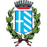 Crocefieschi