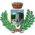Isola del Cantone
